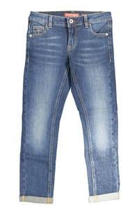 GUESS JEANS L73A14D2LO0 - Denim Jeans Junge