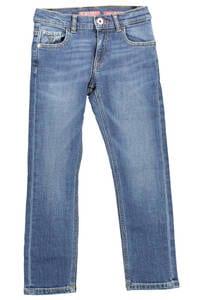 GUESS JEANS L73A15D2O70 - Denim Jeans Junge