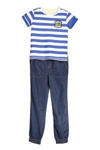 GUESS JEANS N71G71K5C50 - T-Shirt mit kurtzen Ärmeln Junge