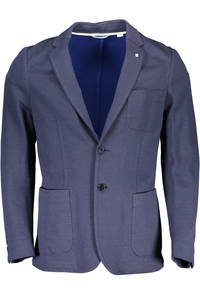 GANT 1801.7700015 - Veste Classic  Homme