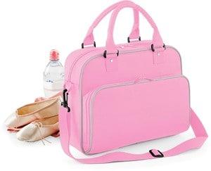 Bag Base BG145 - Junior dance bag