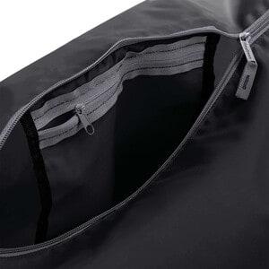 Bag Base BG150 - Packaway barrel bag