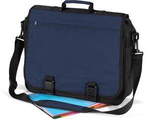 Bag Base BG33 - Portfolio Briefcase