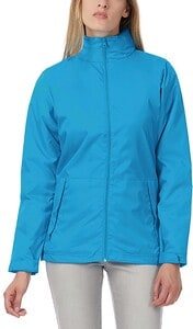 B&C CGJW826 - Multi-Active Ladies jacket