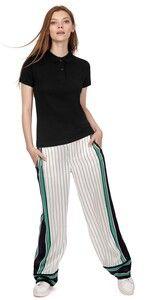 B&C CGPW440 - Ladies organic polo shirt