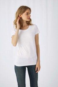 B&C CGTW063 - Ladies sublimation T-shirt