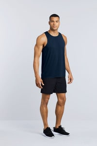 GILDAN GIL46200 - Tanktop Performance Adult