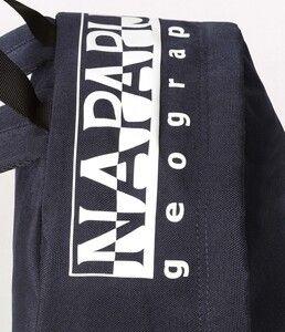 NAPAPIJRI NP0A4E9U - HAPPY Backpack