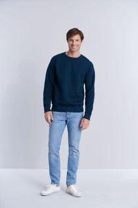 GILDAN GILHF000 - Sweater Hammer for him