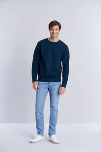 GILDAN GILHF000 - Sweater Hammer for him