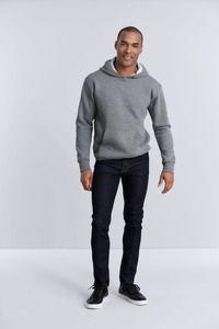 GILDAN GILHF500 - Sweater Hooded Hammer for him