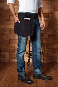 Premier PR138 - 'Metro' size apron