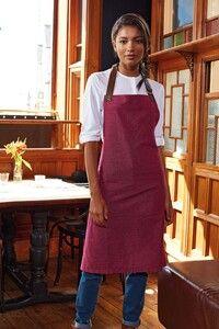 Premier PR144 - 'Annex' bib apron