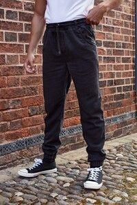 Premier PR556 - Artisan chefs trousers