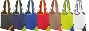 """Result R002X - Sac shopping """"compact"""""""