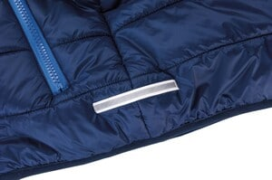 Result R233M - Padded jacket
