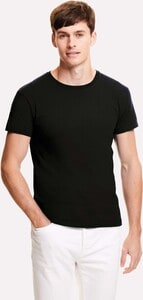 Fruit of the Loom SC61430 - Iconic-T Mens T-shirt