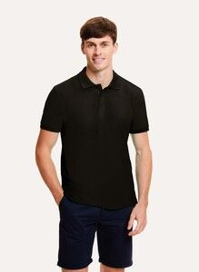 Fruit of the Loom SC63044 - Iconic polo