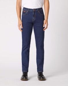 WRANGLER WR121 - Texas Stretch jeans