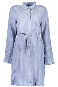 GANT 1701.450053 - Short dress Women