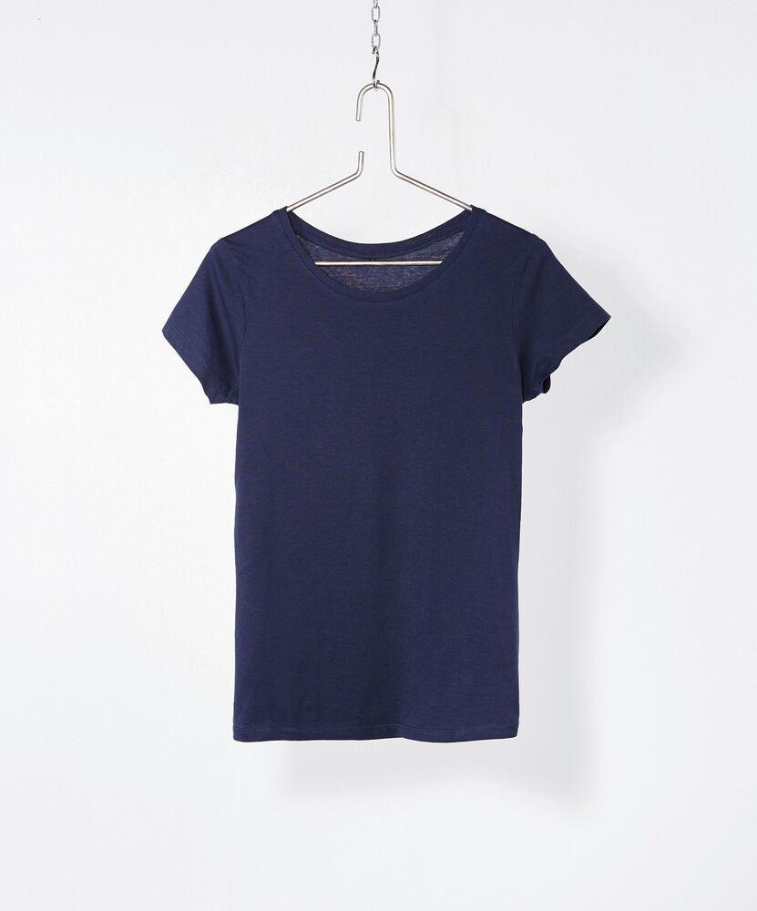 RTP Apparel 03260 - Cosmic T-shirt 155 Women