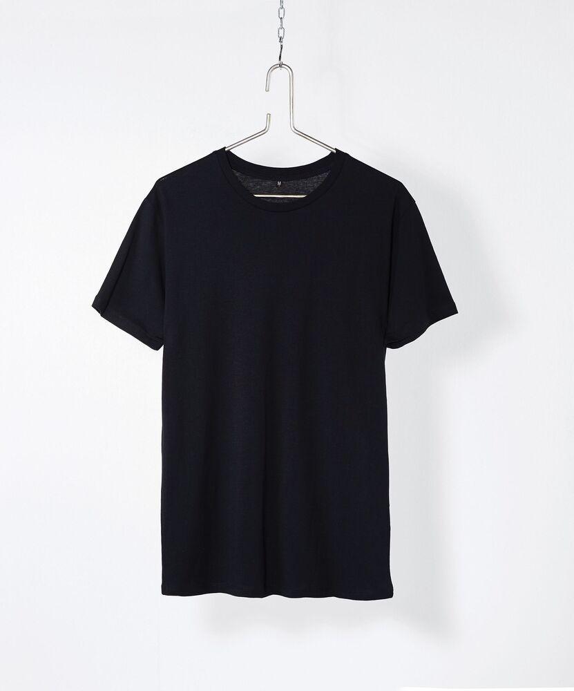 RTP Apparel 03259 - Cosmic T-shirt 155 Men