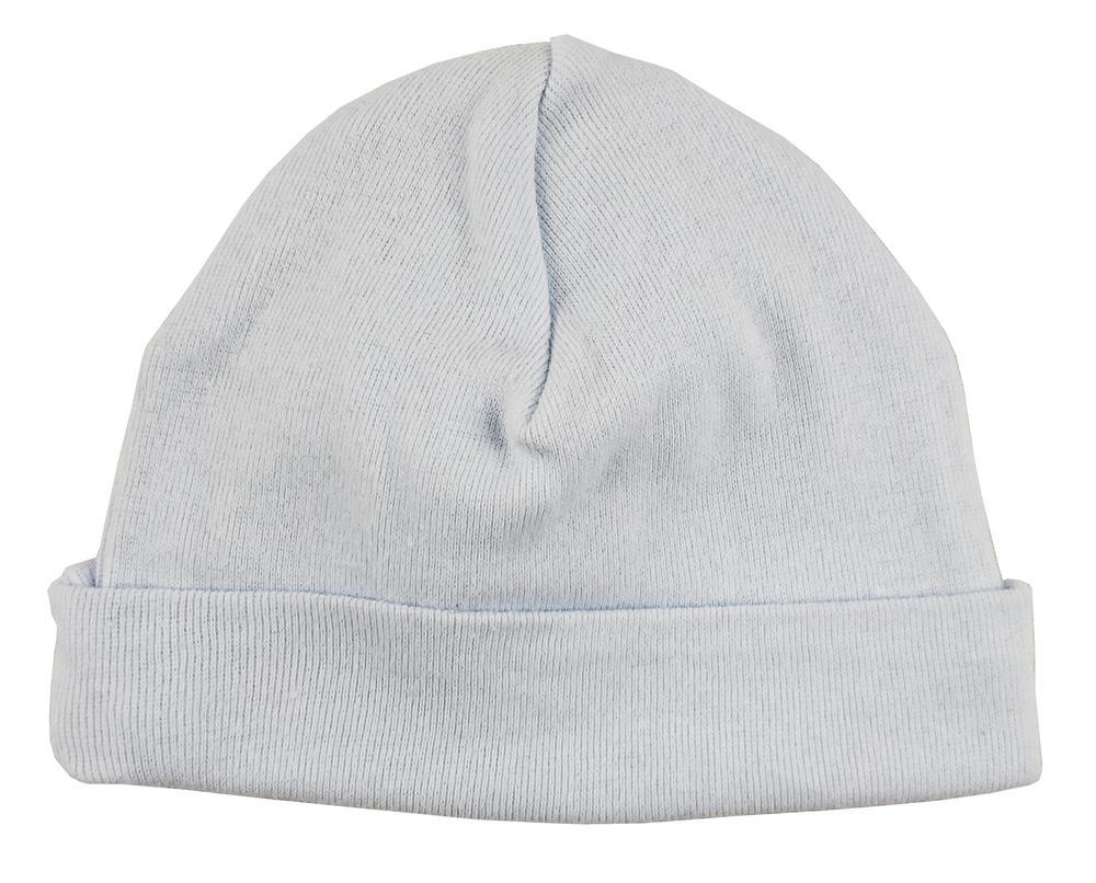 Infant Blanks 031PA - Baby Cap