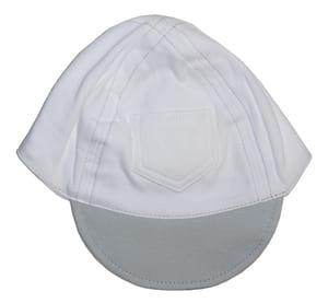 Infant Blanks 1122 - Infant baseball cap