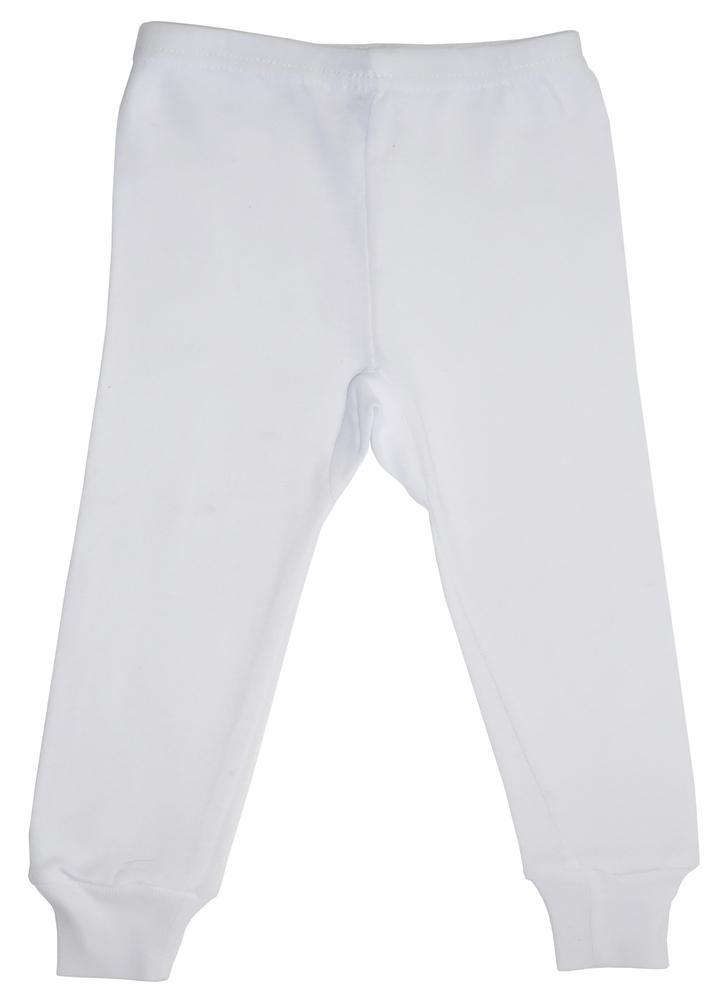 Infant Blanks 220 - Long Pants