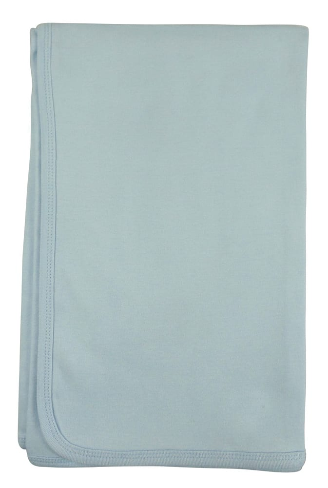 Infant Blanks 3200B - Receiving Blanket