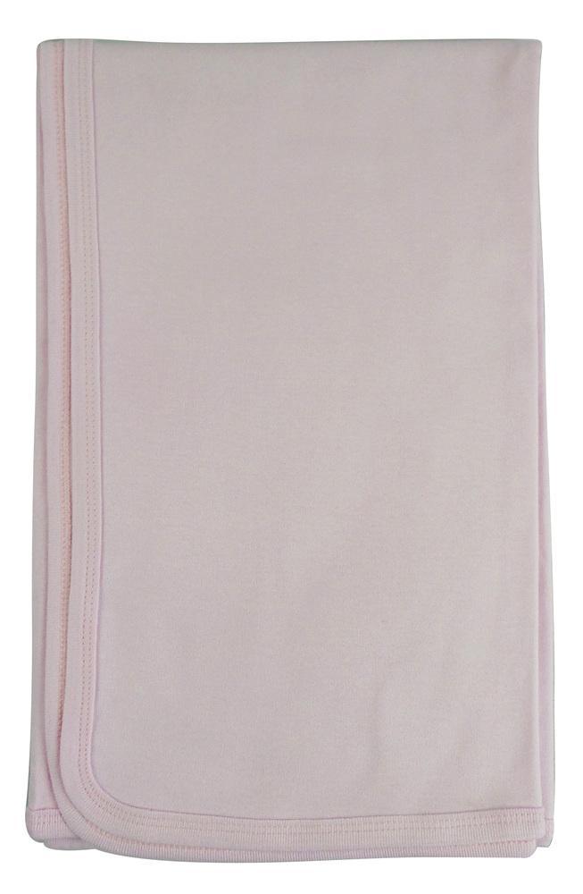 Infant Blanks 3200P - Receiving Blanket