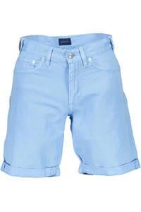 GANT 1901.200024 - Bermuda Pantalon  Homme