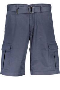 GANT 1901.205019 - Bermuda Pantalon  Homme