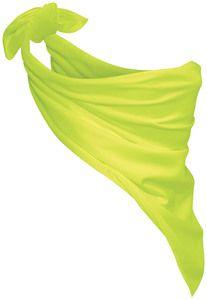 Augusta Sportswear 2221 - Bandana