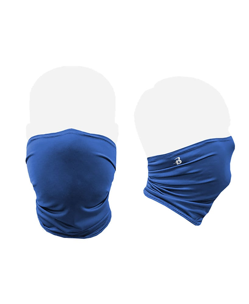 Badger BG1900 - Performance Activity Mask
