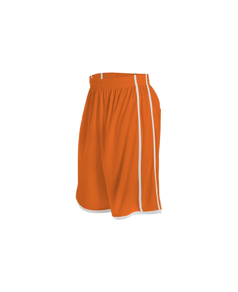 Alleson Athletic 535PY - Alleson Youth Basketball Short