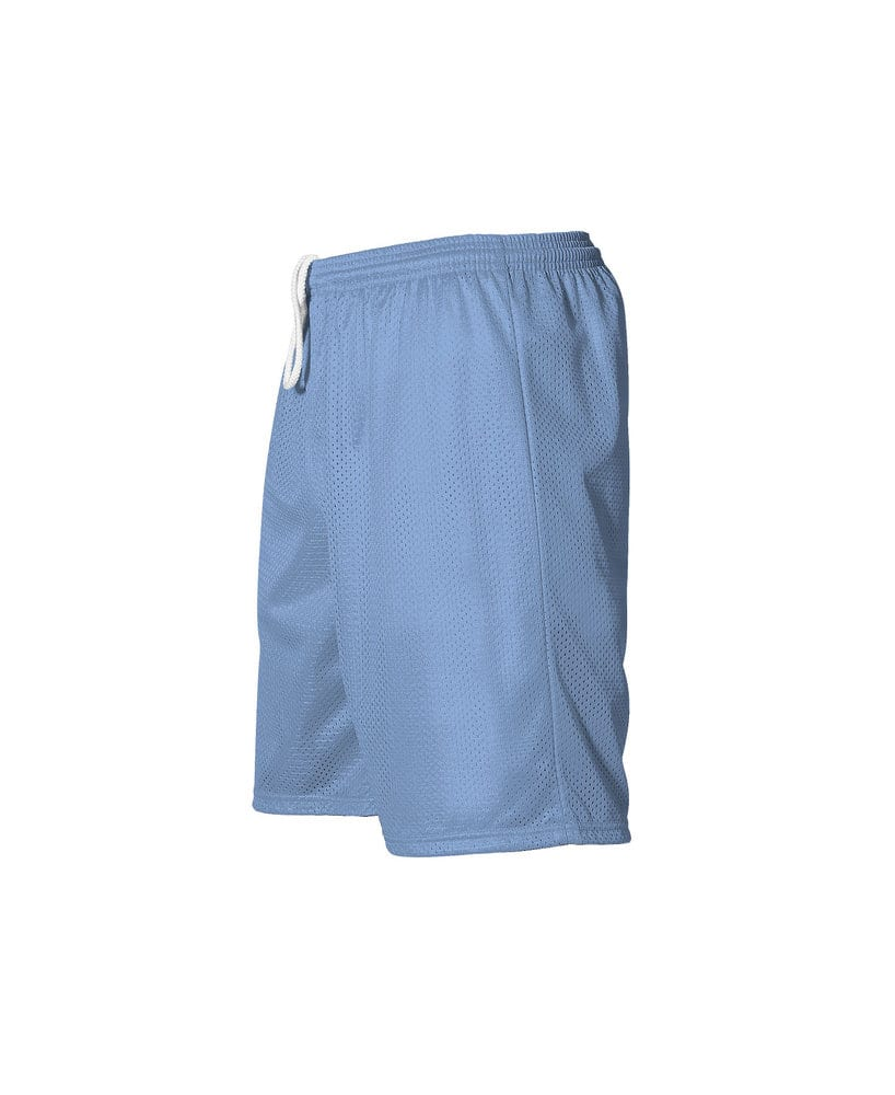 Alleson Athletic 566PY - Alleson Youth Extreme Mesh Shorts