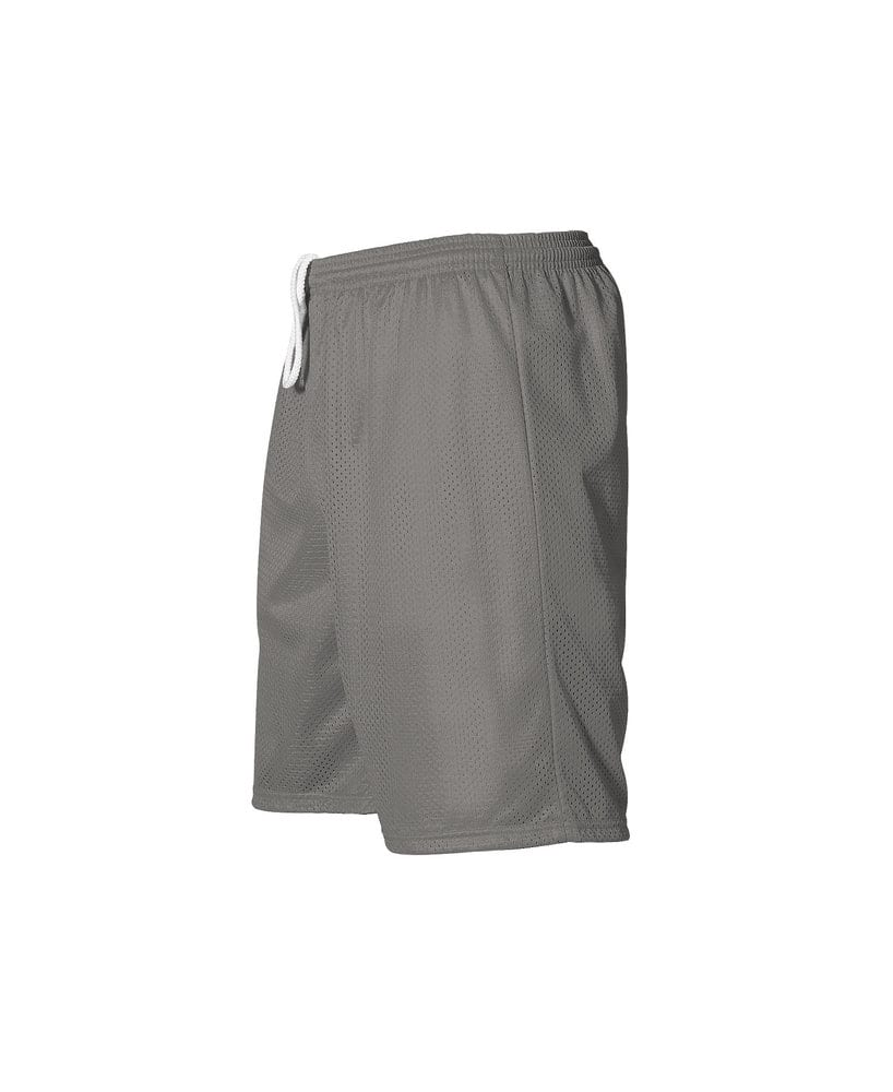 Alleson Athletic 569P - Alleson Unisex eXtreme Mesh Shorts