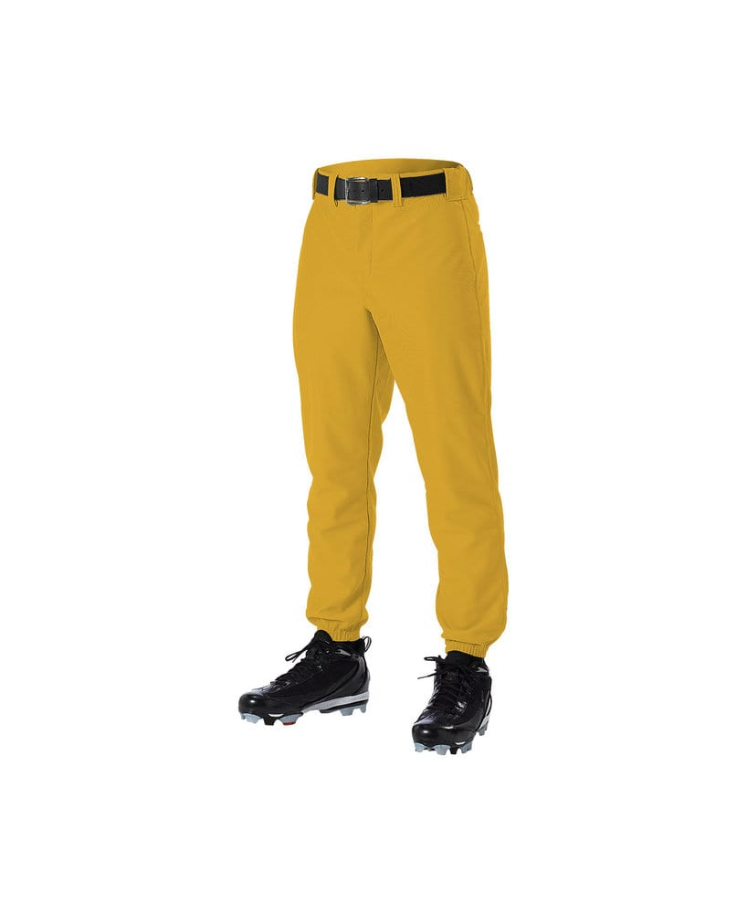Alleson Athletic 605PY - Alleson Youth Baseball Pant