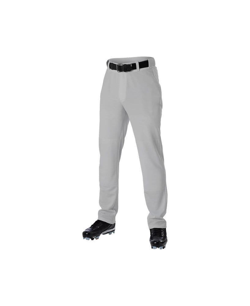 Alleson Athletic 605WLP - Alleson Adult Baseball Pant