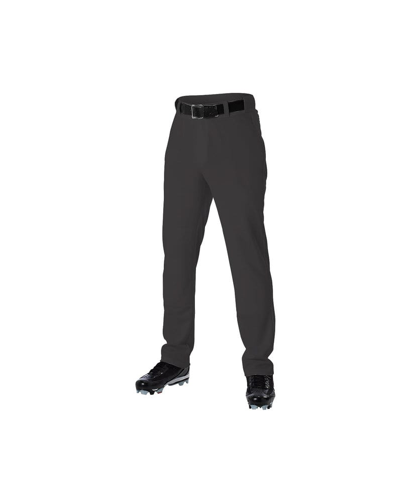 Alleson Athletic 605WLPY - Alleson Youth Baseball Pant
