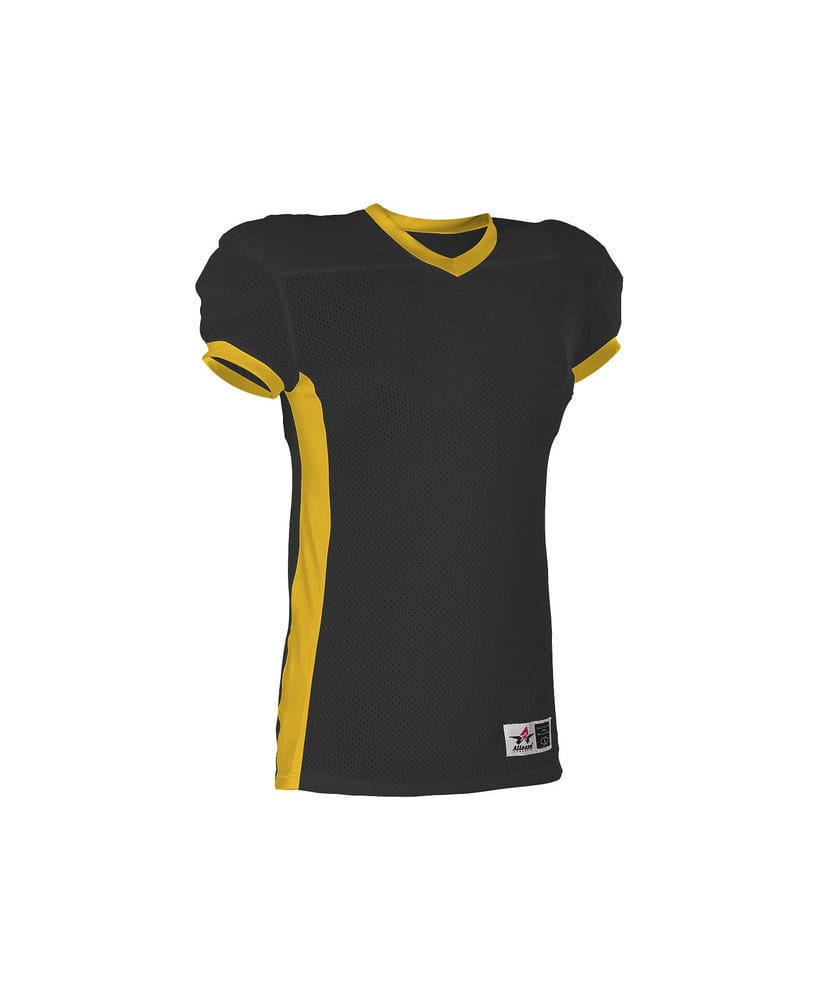 Alleson Athletic 750E - Alleson Football Jersey
