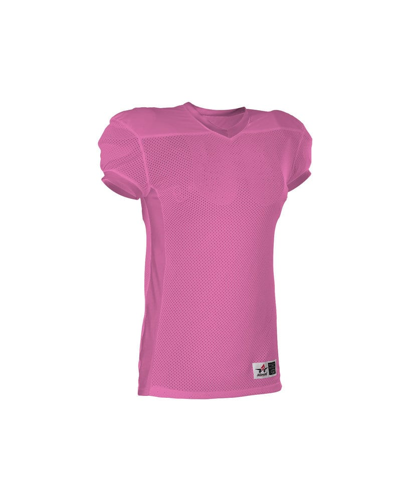 Alleson Athletic 750EY - Alleson Youth Football Jersey