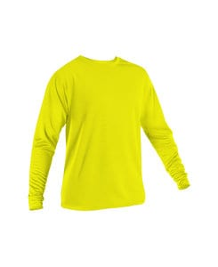 Alleson Athletic SG101Y - Alleson Youth Long Sleeve Goalie Soccer Jersey