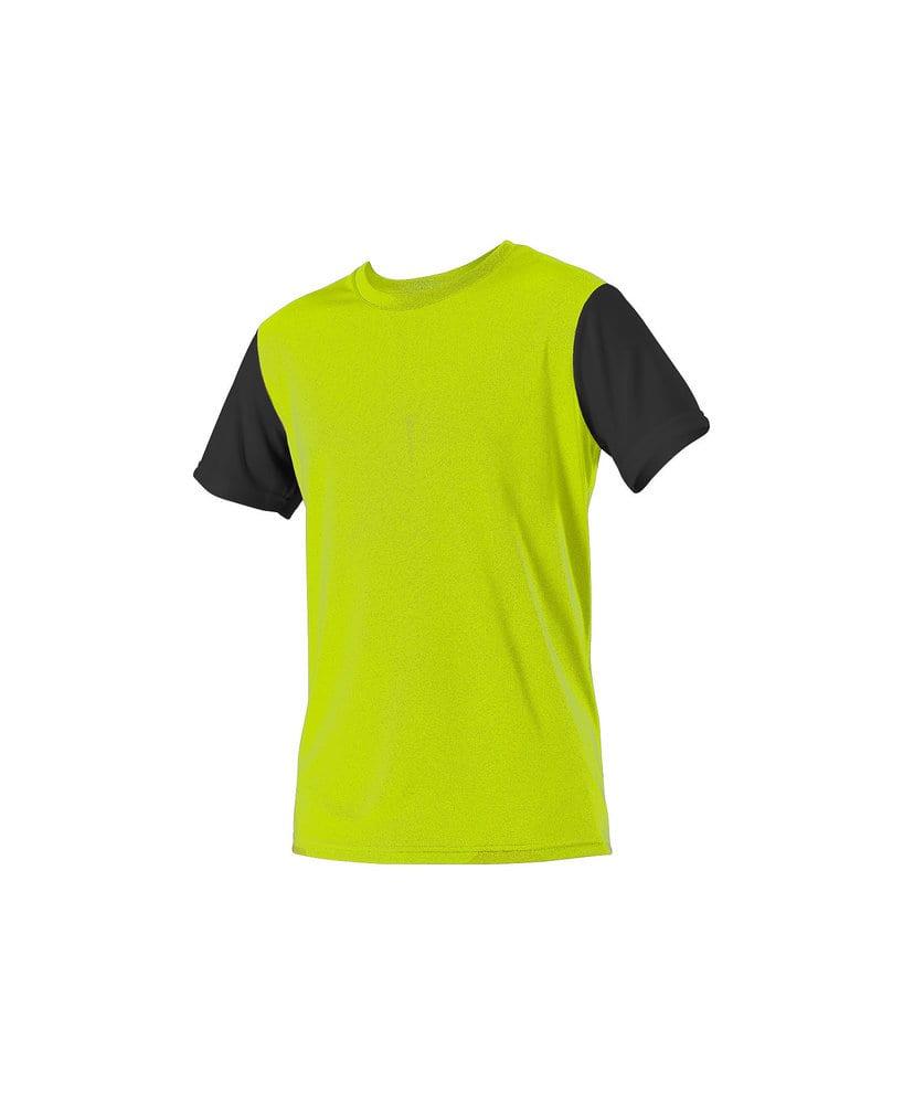 Alleson Athletic SJ101A - Alleson Adult Striker Soccer Jersey