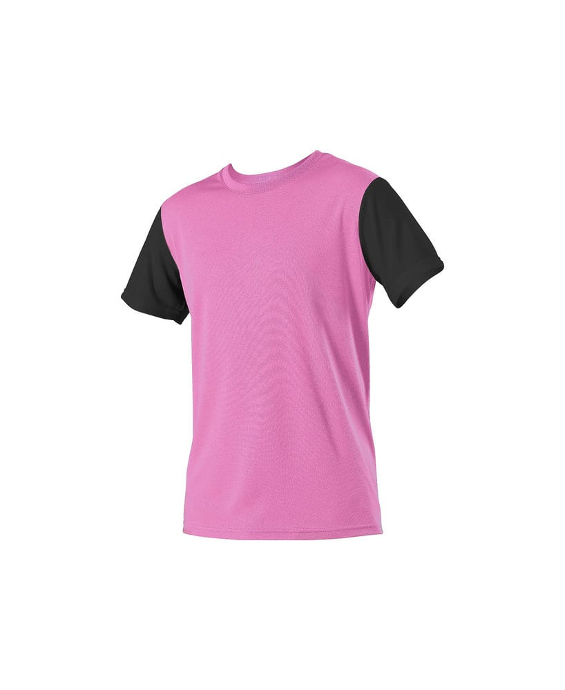 Alleson Athletic SJ101W - Alleson Women's Striker Soccer Jersey