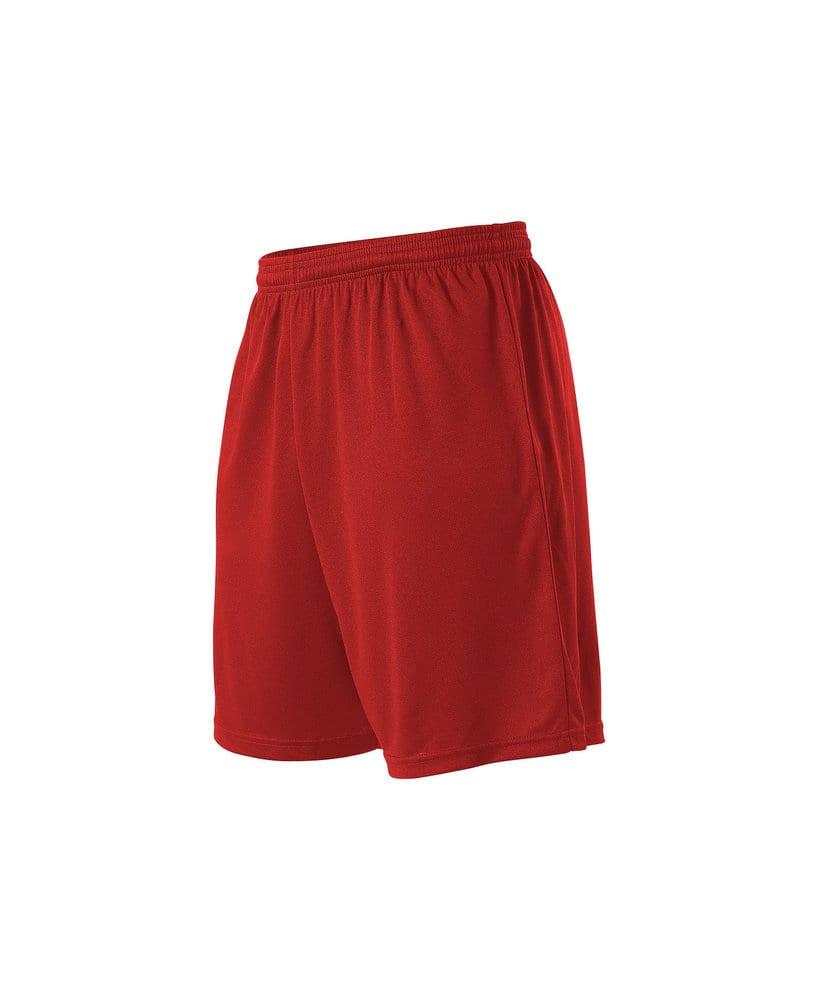 Alleson Athletic SS201W - Alleson Women's Striker Soccer Short