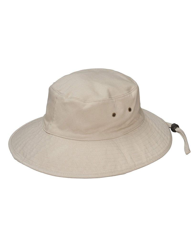 Ouray Sportswear 51010 - Ouray Kalahari River Cap