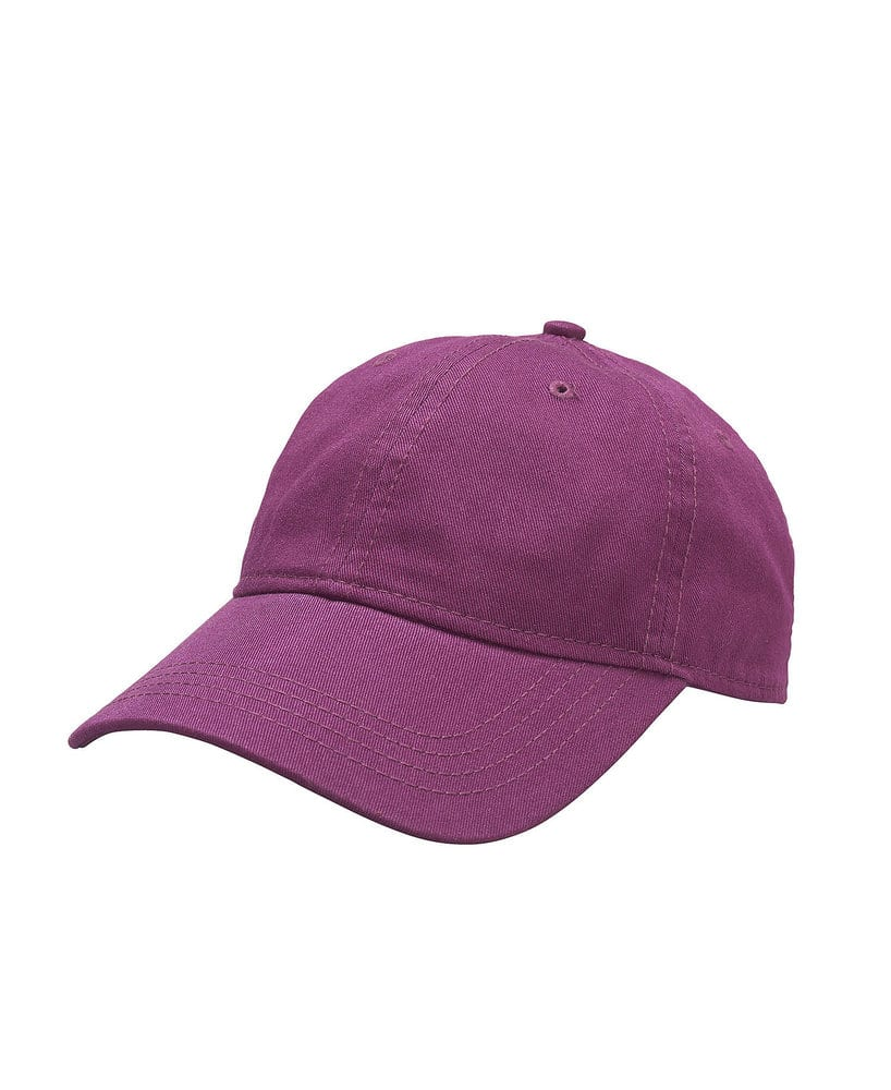 Ouray Sportswear 51048 - Ouray Epic Small Fit Cap
