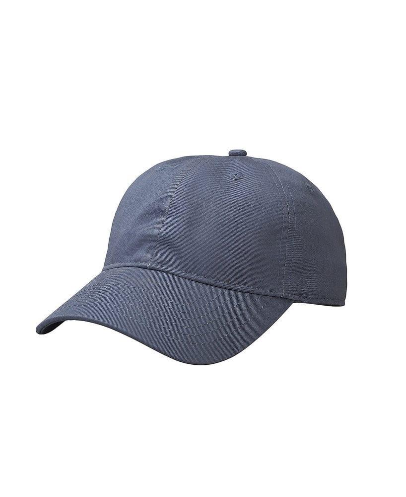 Ouray Sportswear 51056 - Ouray Benchmark Cap